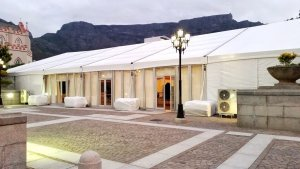 Cozi Hire Tents For Rent Service In Sona-2015